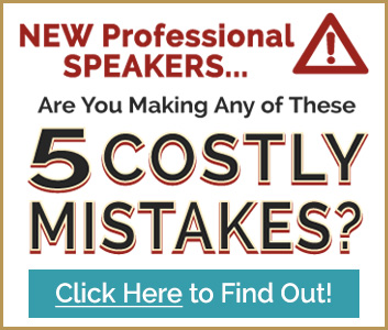 Are you making any of these 5 costly business mistakes?