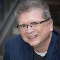 Bob Goodyear ~ Speaker, Coach, Technical Sales Trainer