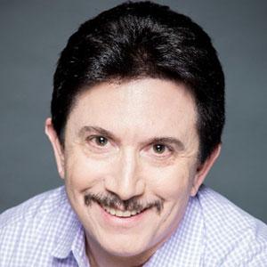 Don Franceschi, Professional Speaker & Author