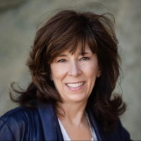 Eldonna Lewis Fernandez ~ Negotiations Expert, Speaker, Author