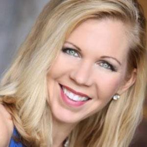 Lesley Nardini, Professional Speaker on Customer Service & Leadership