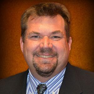 Sam Newton, Professional Broadcaster, Voice Over Artist, and Speaker